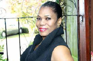 Celebrity designer Maureen Onigbanjo loses son in UK